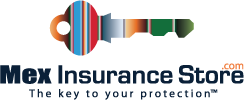 Mexican Insurance Policy,Mexican Auto Insurance
