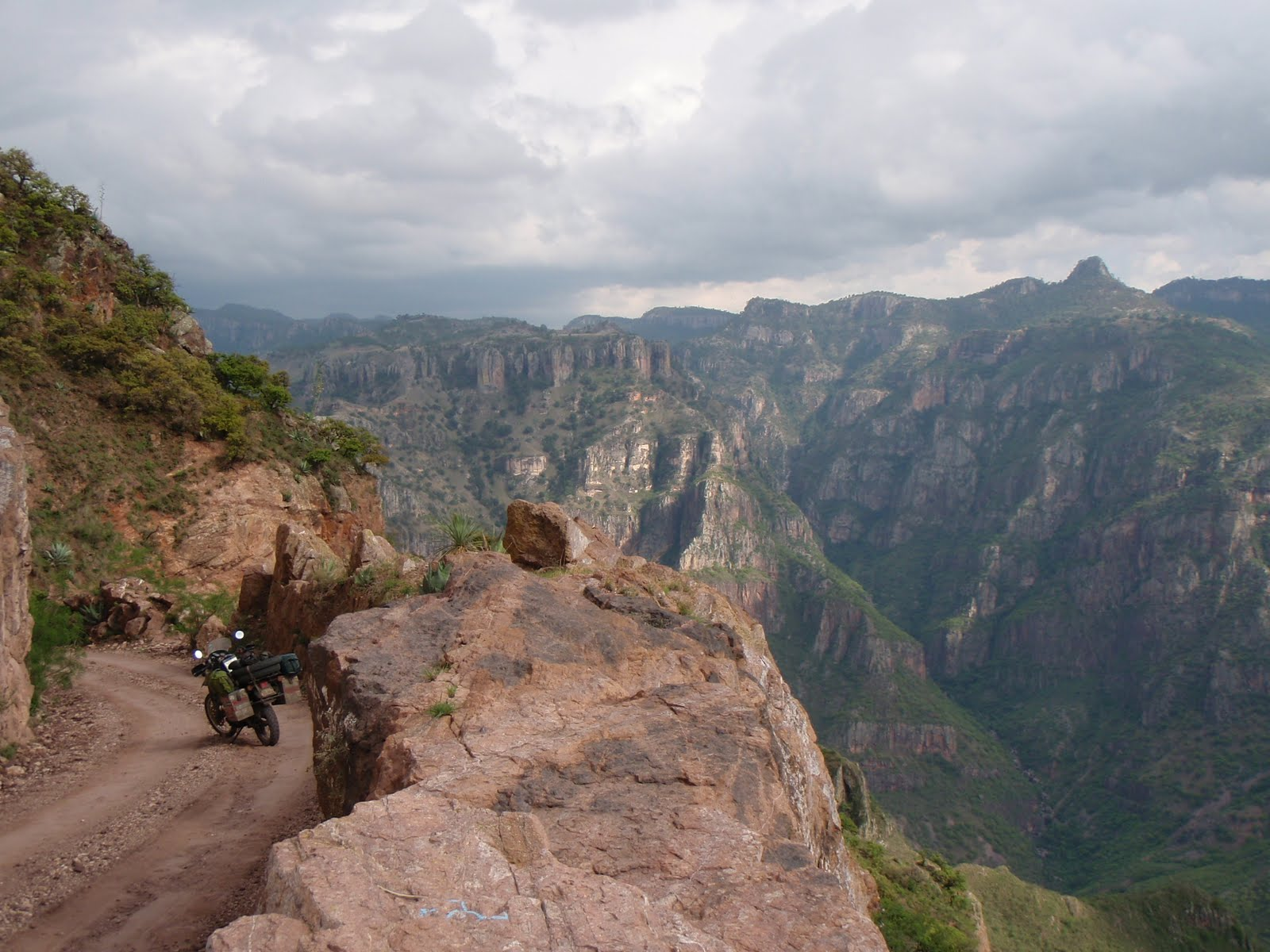 Canyon State Auto >> Visit Mexico's Top Natural Wonders – Mexican Auto Insurance – Compare 7 Mexican Insurance Rates
