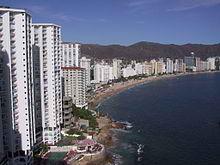 220px-Acapulco_Beach