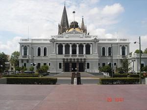University_of_Guadalajara