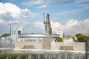 La_Minerva_Guadalajara_Jalisco
